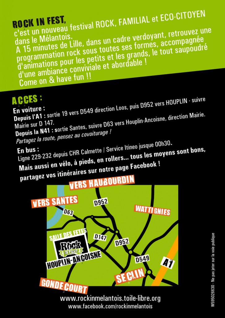 Flyer21mai-page002